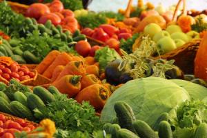ндарт ИСО 26000, описывающий социальную ответственность при производстве продуктов питания