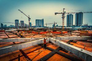 Обновлены нормативы на здания и сооружения