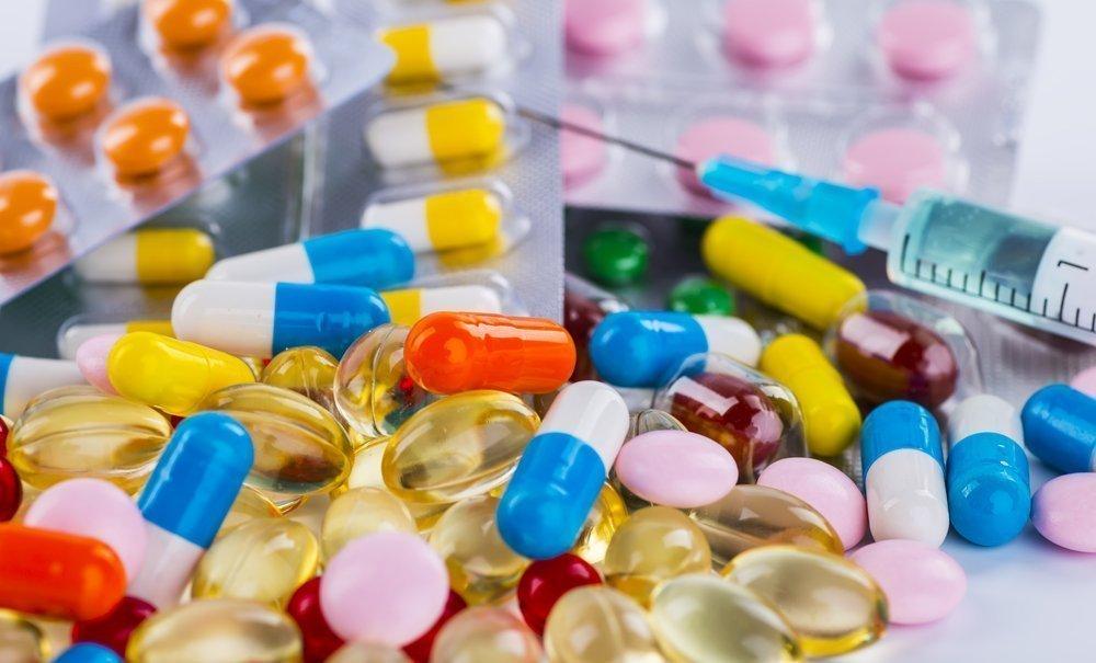 Проверка зарубежных производителей медикаментов стала более оперативной